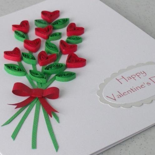 Handmade card3