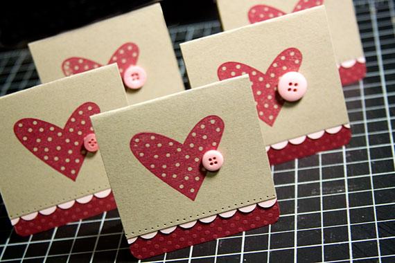 Handmade card5