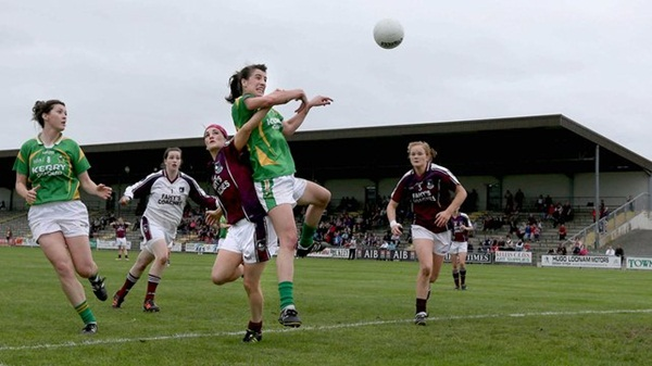 All-Ireland Finals in Hurling and Football