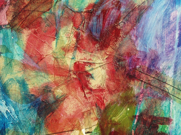 abstract Painting Techniques  (3)