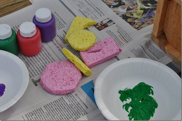 acrylic paints (28)