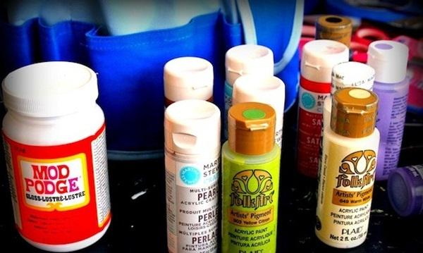 acrylic paints (31)