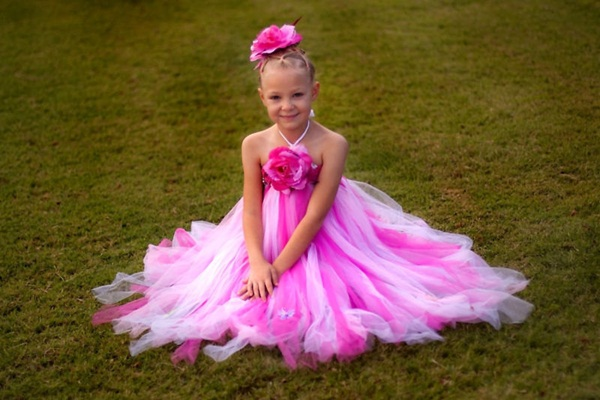 beautiful pictures of baby girls (12)