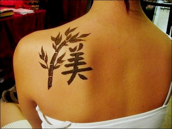 Chinese Symbol Tattoo Designs (13)