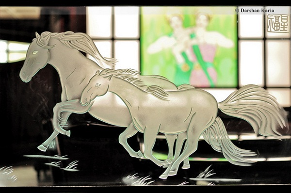 Glass Painting Pattern Ideas and Designs (17)