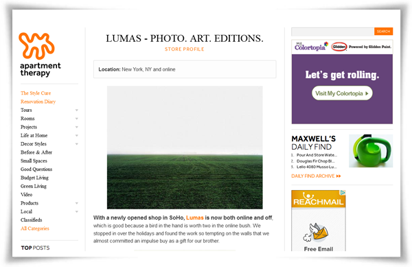 Online Websites For Inexpensive Art (1)