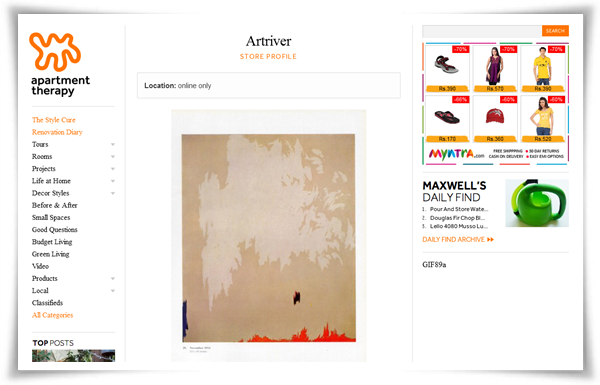 Online Websites For Inexpensive Art (4)