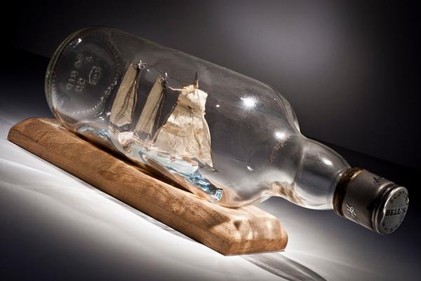 Ship in a Bottle (1)