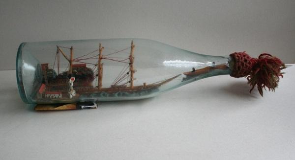 Ship in a Bottle (10)