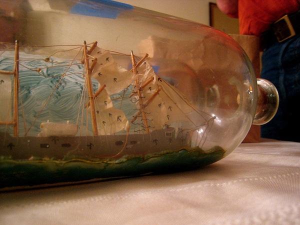 Ship in a Bottle (11)