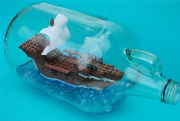 Ship in a Bottle (17)
