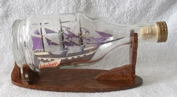 Ship in a Bottle (18)