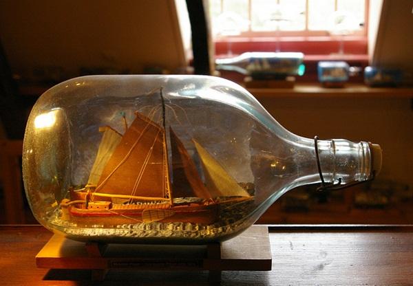 Ship in a Bottle (19)