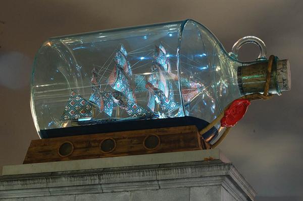 Ship in a Bottle (2)