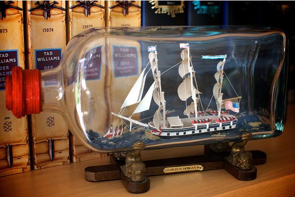 Ship in a Bottle (3)