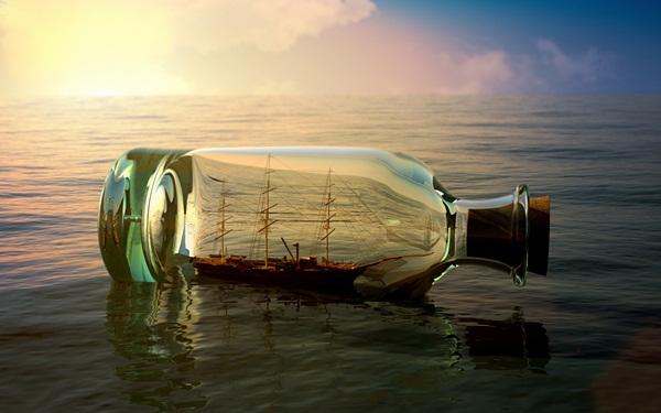 Ship in a Bottle (4)