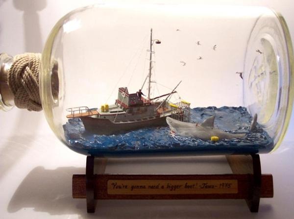 Ship in a Bottle (6)