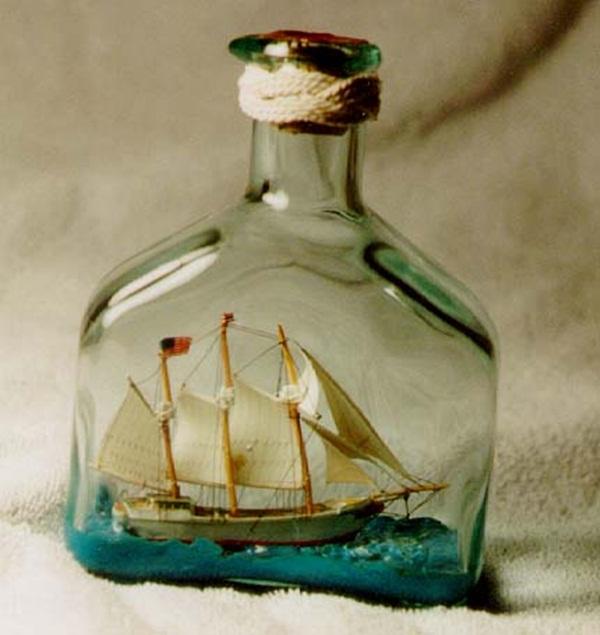 Ship in a Bottle (7)