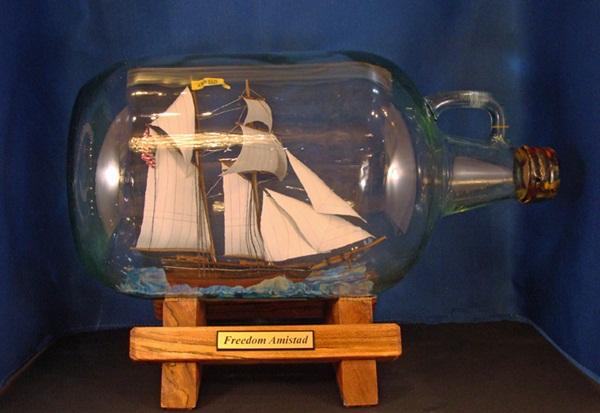 Ship in a Bottle (8)