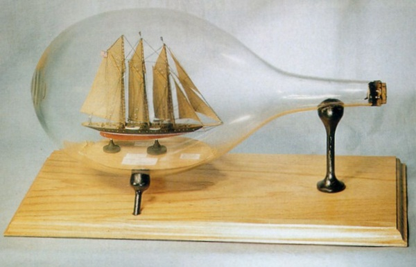 Ship in a Bottle (9)