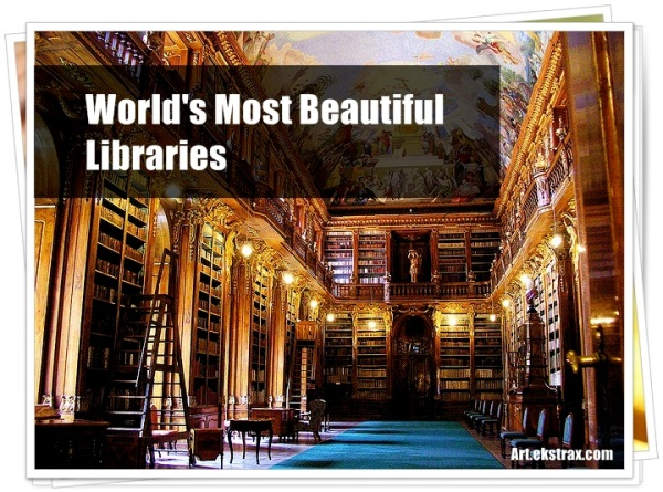 world's most beautiful libraries (26)