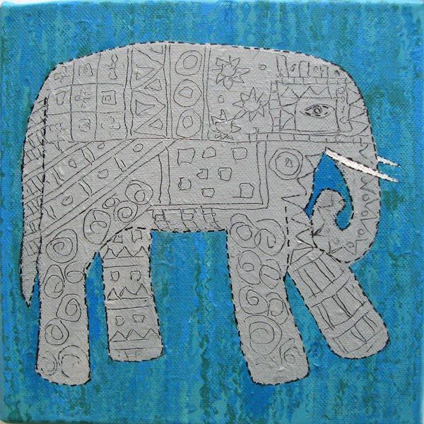 linsartyblobs.blogspot.com