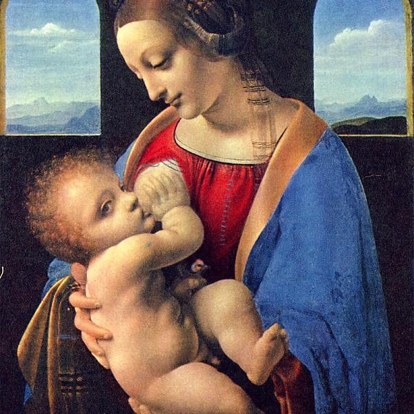 www.arts-galerie.de