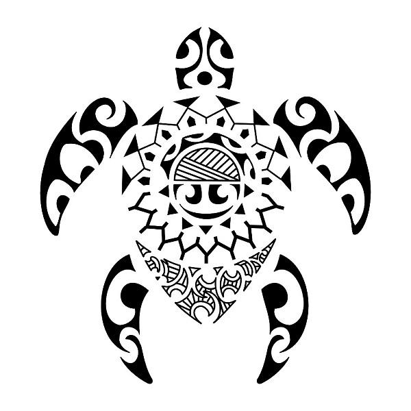 www.tattoodonkey.com