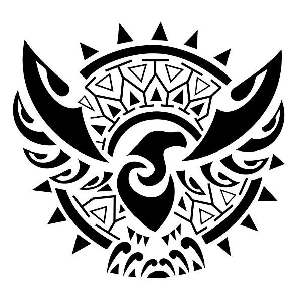 tattoo.maryno.net