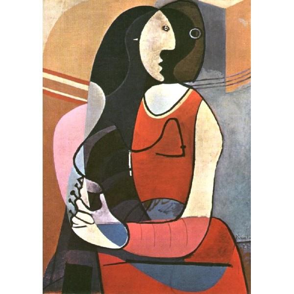 www.best-art-gallery.com