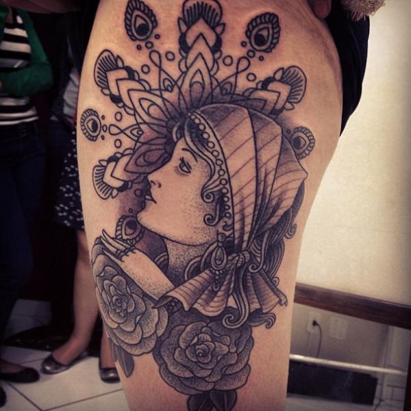 www.tattooers.net