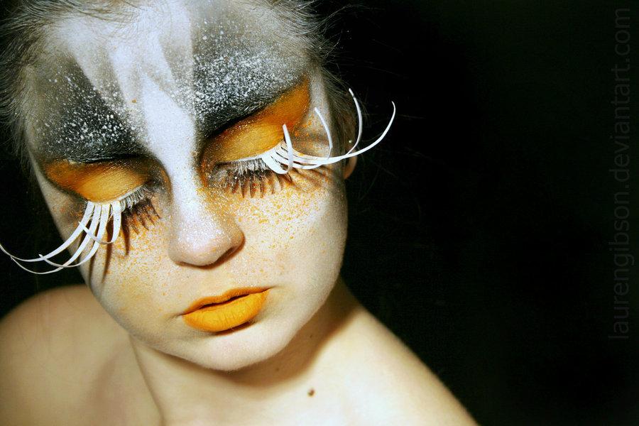 http://laurengibson.deviantart.com/art/Embers-348185701