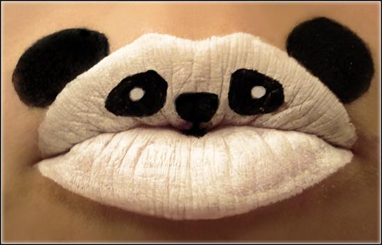 http://viridis-somnio.deviantart.com/art/Panda-178601184