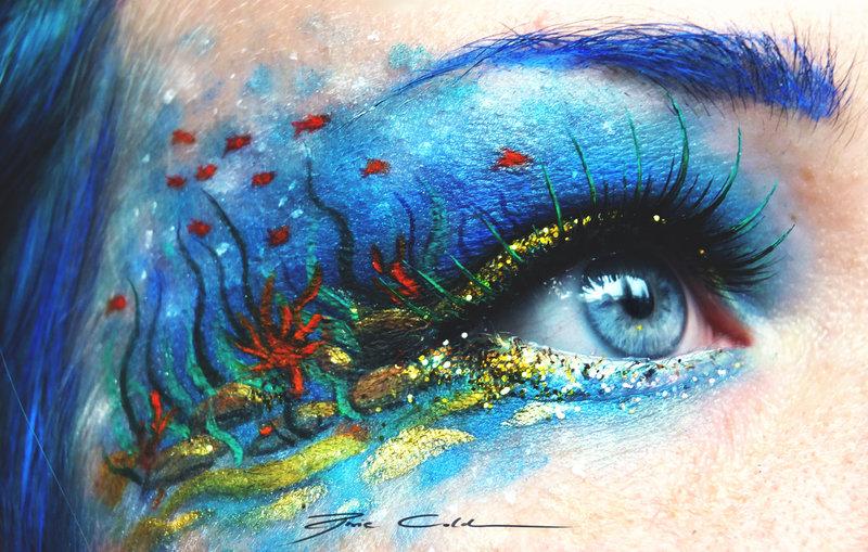 http://pixiecold.deviantart.com/art/Sunken-treasure-340156264