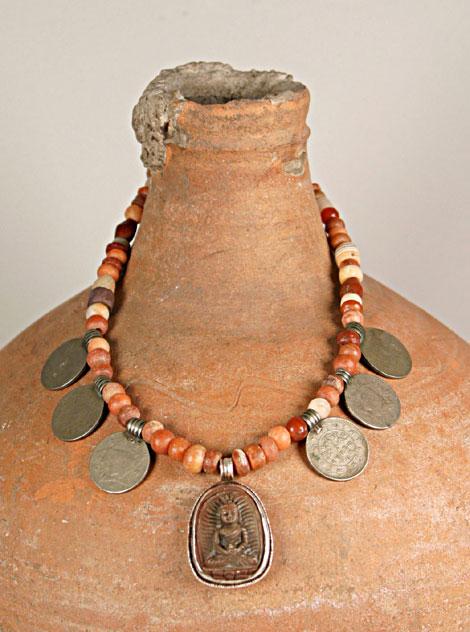 www.dphjewelry.com -