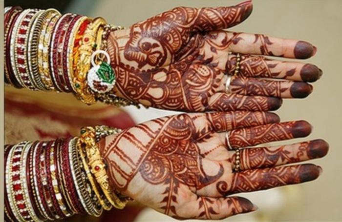 www.weddingsonline.in