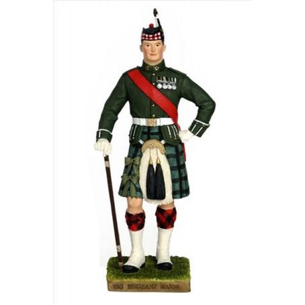 www.prestige-scotland.com