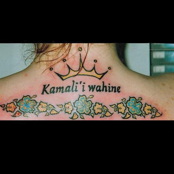 tattoo-designer-online.com