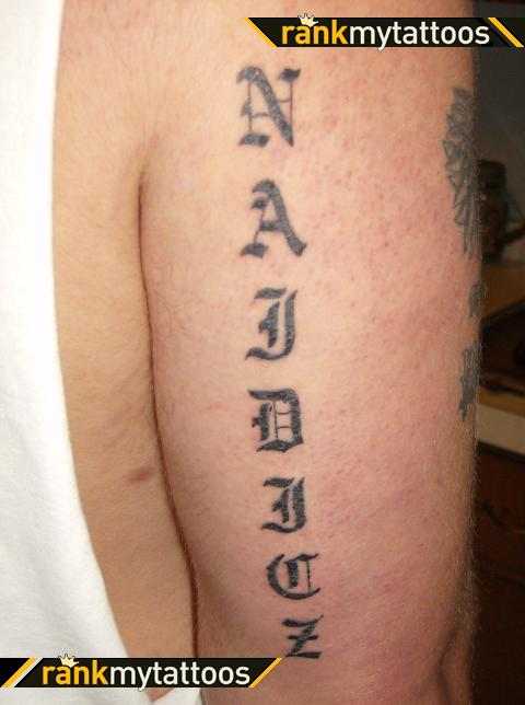 tattoomagz.com