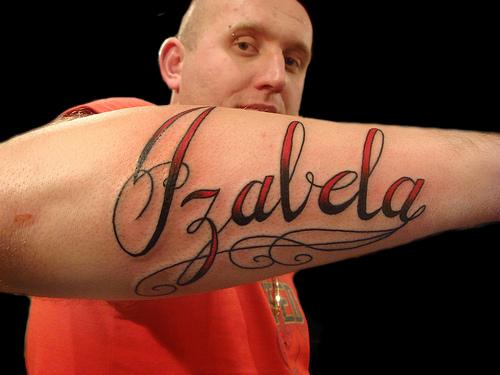 tattooing1.blogspot.com