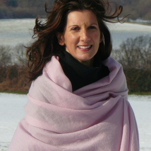 www.passionateaboutpashmina.com