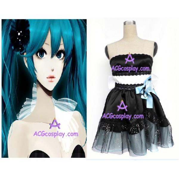 www.acgcosplay.com