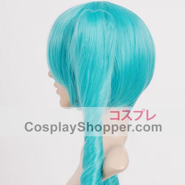 www.cosplayshopper.com