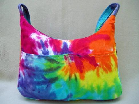 www.ritashandbags.com
