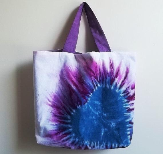 www.craftjuice.com