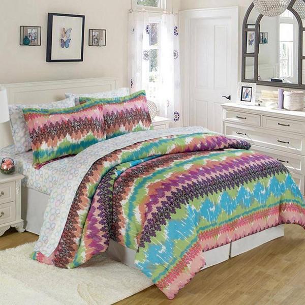 www.home-decorating-co.com
