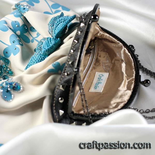 www.craftpassion.com