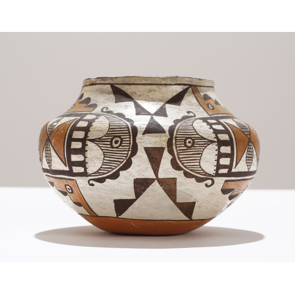 www.antiquehelper.com -