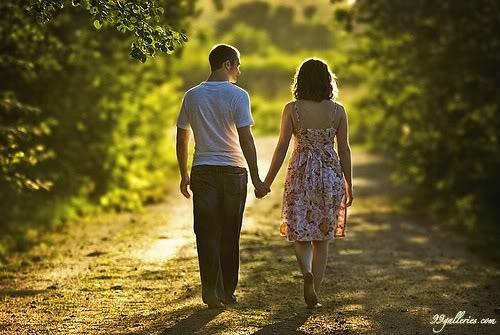 loveizlyf.blogspot.com -