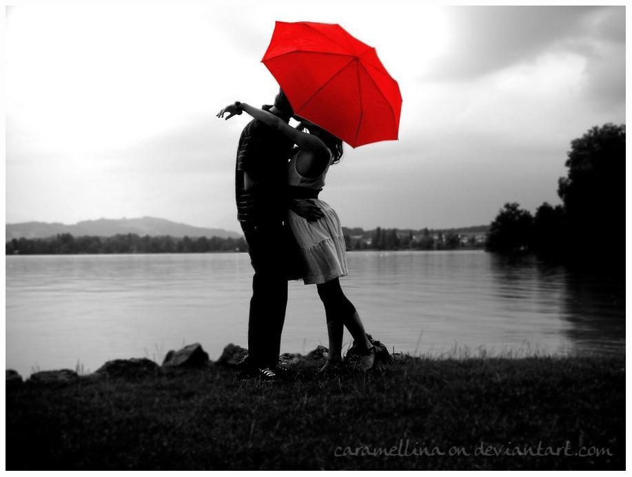 cuteloves69.blogspot.com